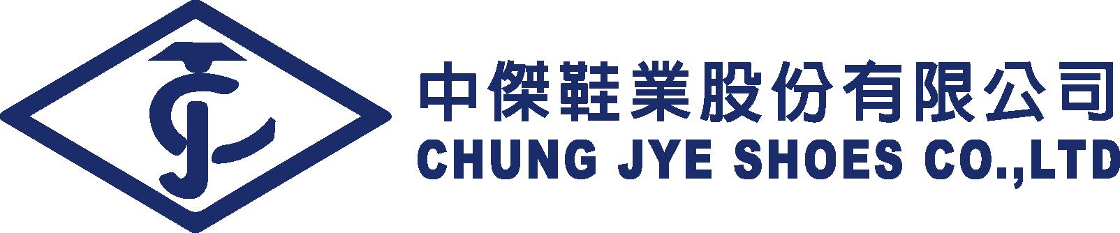 Chung-Jye Co.